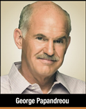 George_Papandreou