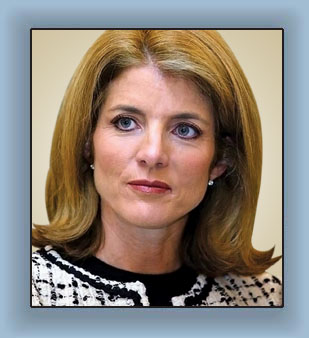 caroline kennedy instagramcaroline kennedy wiki, caroline kennedy twitter, caroline kennedy photos, caroline kennedy dukes dubai, caroline kennedy net worth, caroline kennedy instagram, caroline kennedy book, caroline kennedy biography, caroline kennedy schlossberg, caroline kennedy wedding, caroline kennedy and her family, caroline kennedy arnold schwarzenegger, caroline kennedy new york times, caroline kennedy and her son, caroline kennedy brother